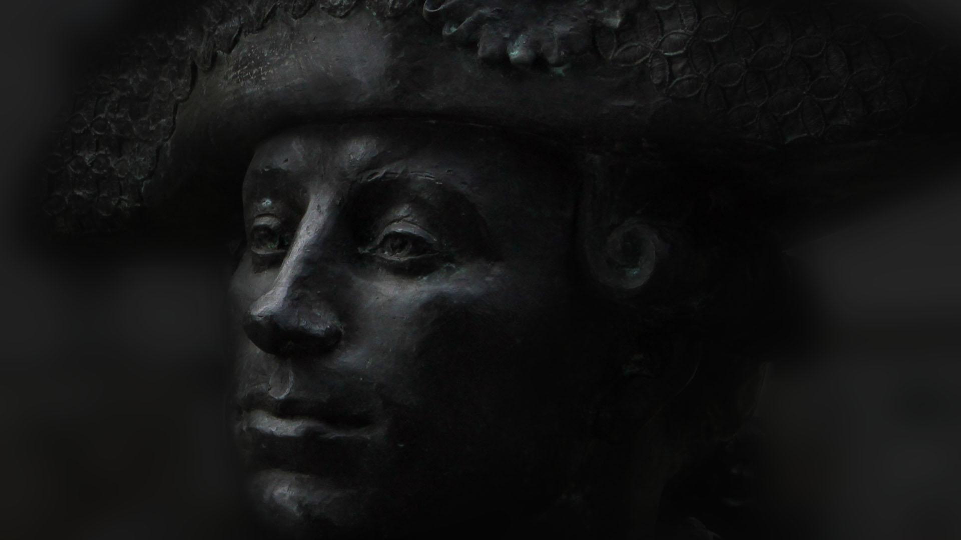 Kaiser ohne Thron
