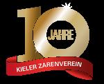 10Jahre-Logo_sm