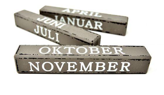 Kalender-Deu_web2