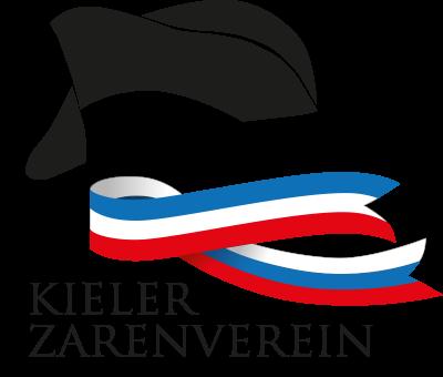 Zarenverein-Logo800px_NEU