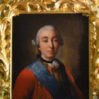 ZarPeter-Portrait